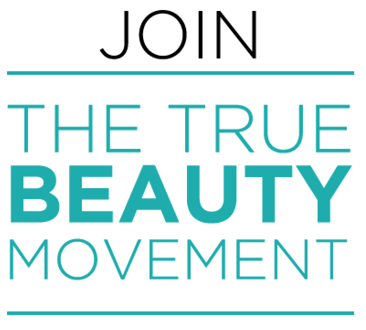 True Beauty Movement