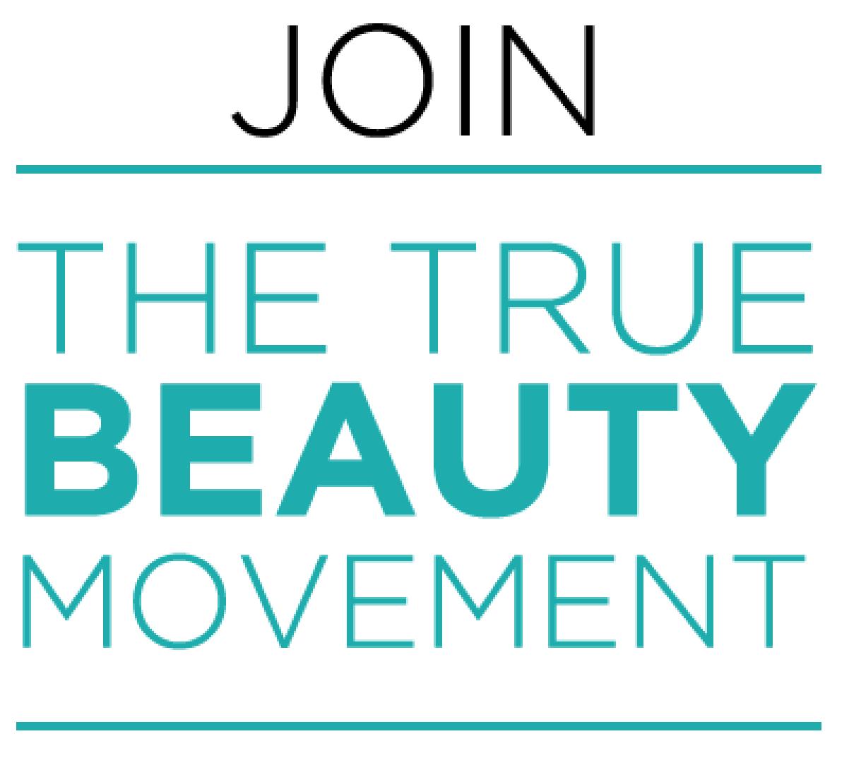 True Beauty Movement